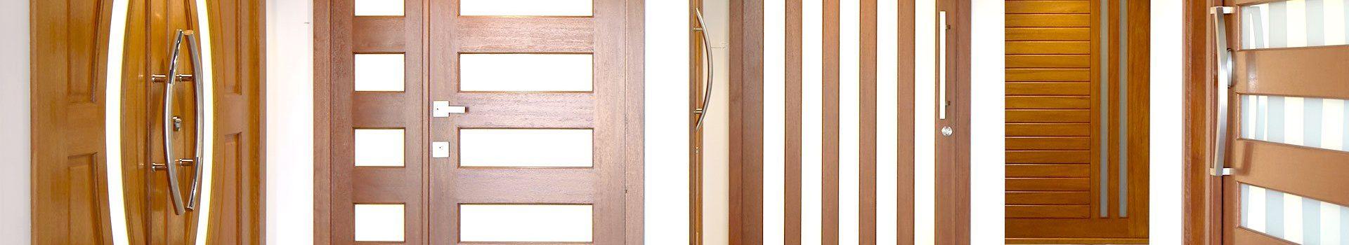 Межкомнатные двери купить в Харькове, цены от производителя