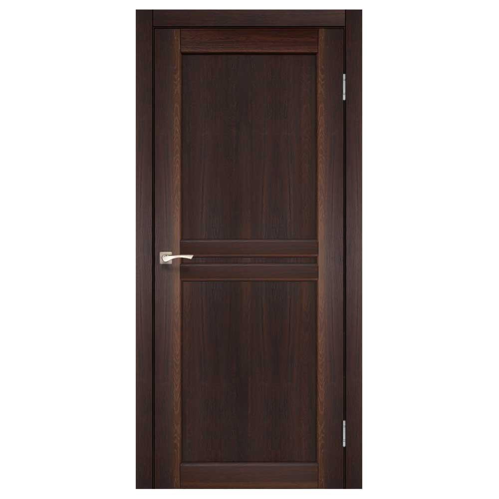 Как купить двери в интернет-магазине